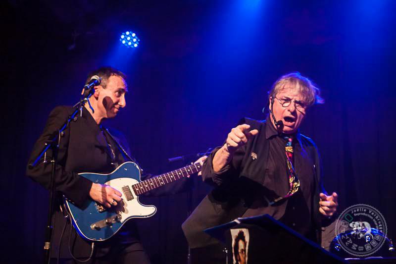 JV - Austin Blues Band - 245.jpg