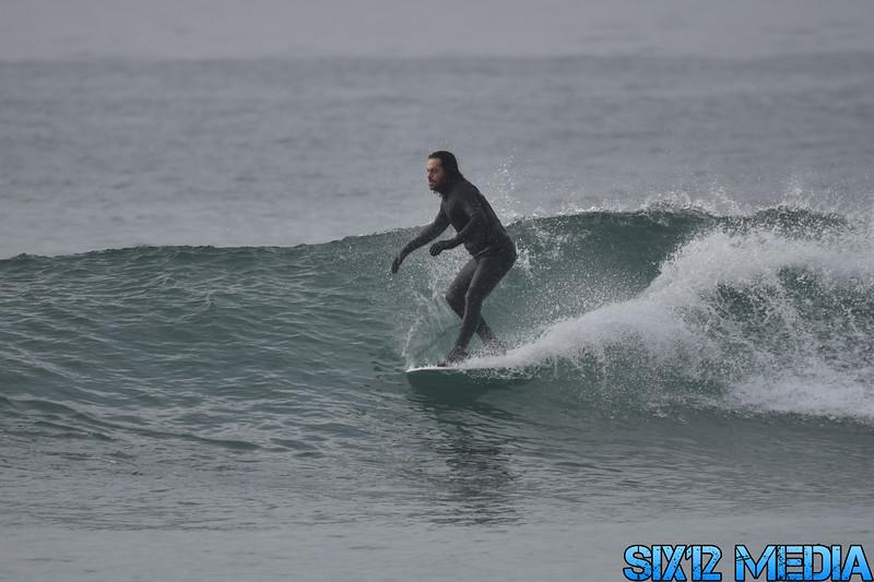 Topanga Malibu Surf  - -249.jpg
