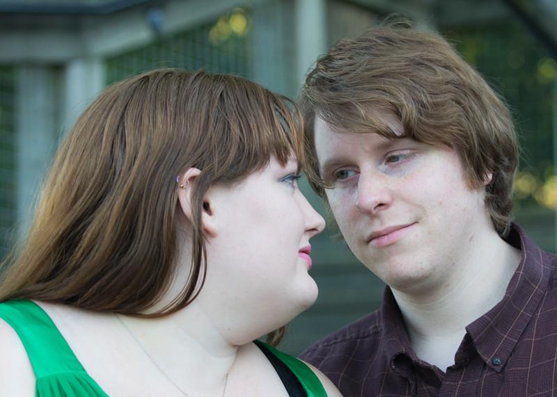 Kayla & Josh-0050_PROOF.jpg