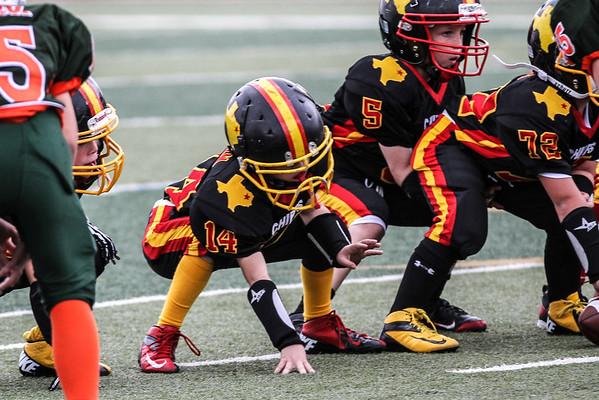 PYFL SB2012-2nd-Chiefs