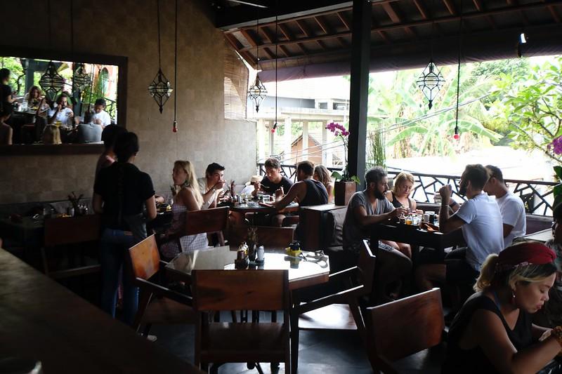 Trip of Wonders Day 11 @Bali 0199.JPG