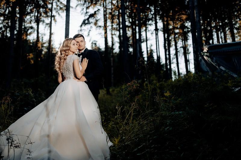 Roxana & Vlad AFT-0157.jpg