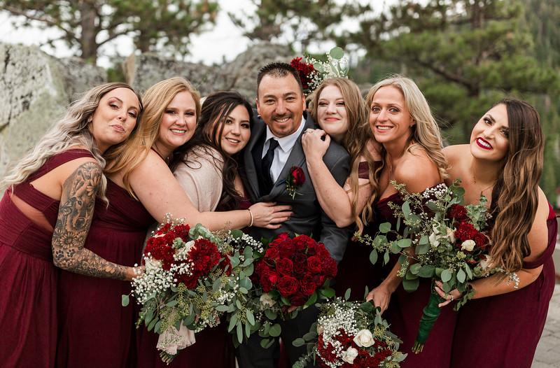 Alexandria Vail Photography Wedding The Ridge Tahoe Amy + LaMar1586.jpg