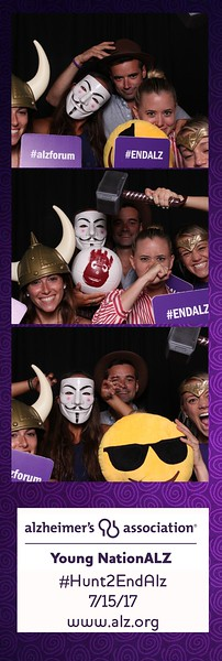YoungNationALZ-PhotoboothPennSocialDC-C-21.jpg