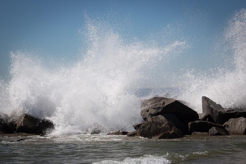 mar 1 - waves.jpg