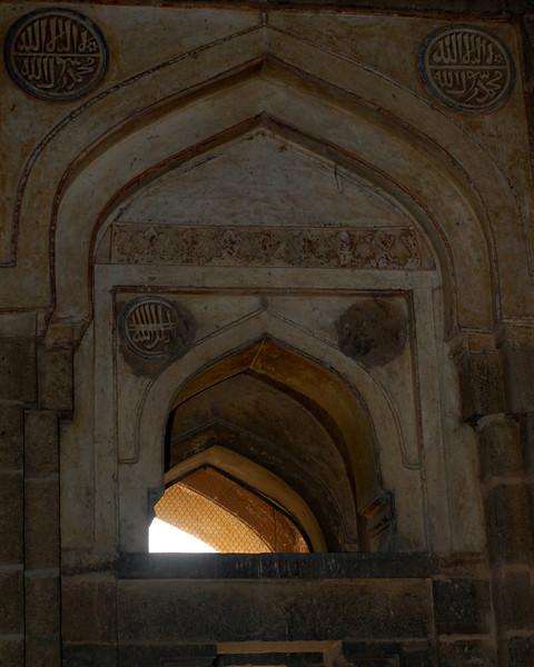 Tomb like window.jpg