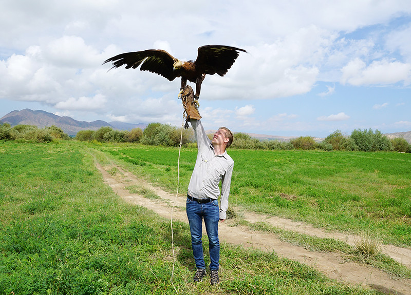 Hunting with eagles in Kyrgyzstan.jpg