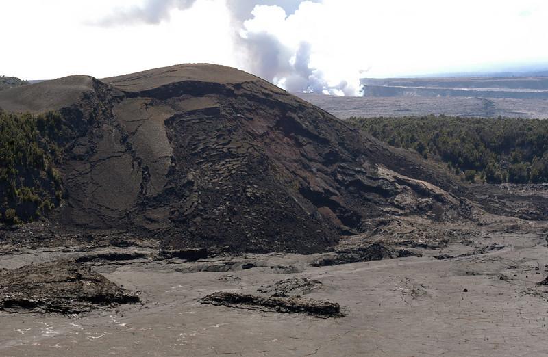 225- 20080412- Hawaii 15- Volcano Nat'l Park DSC_2946.jpg