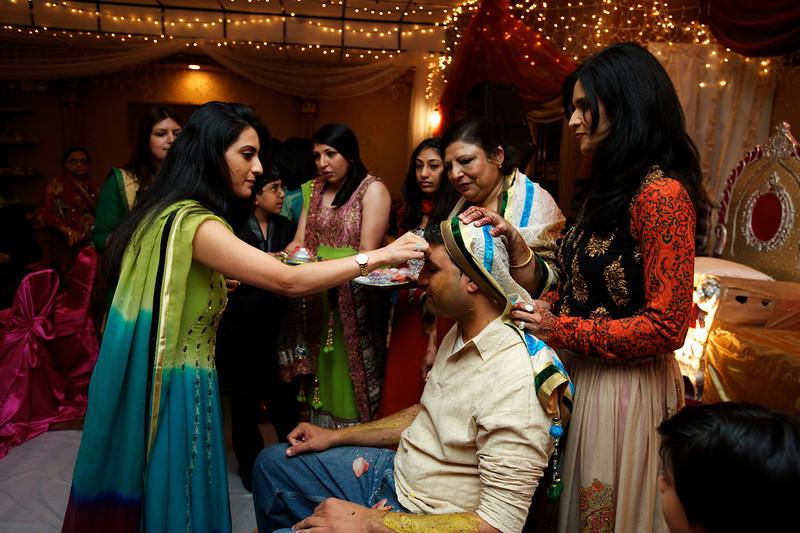 Rahim-Pithi-2012-06-01056.jpg