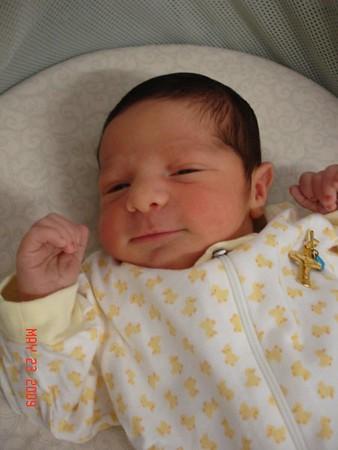 10_Newborn_baby_Hadi_Admoun_Daboul