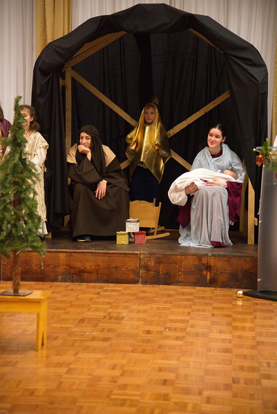 2018-12-16-Christmas-Pageant_371.jpg