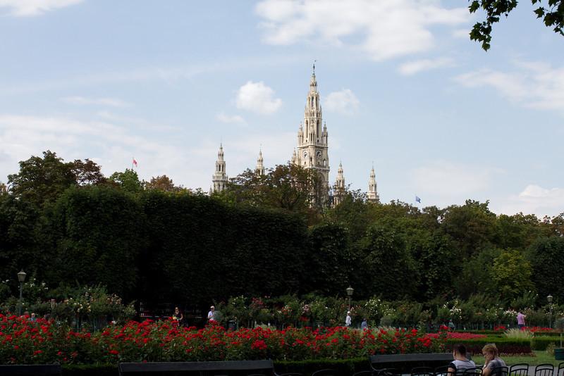 Vienna 2013-90.jpg