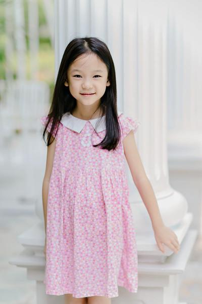 Lovely_Sisters_Family_Portrait_Singapore-4345.JPG