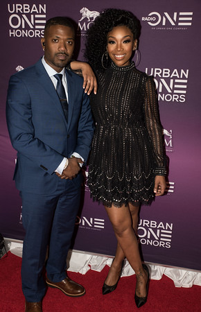 2018 Urban One Honors Awards - Arrivals