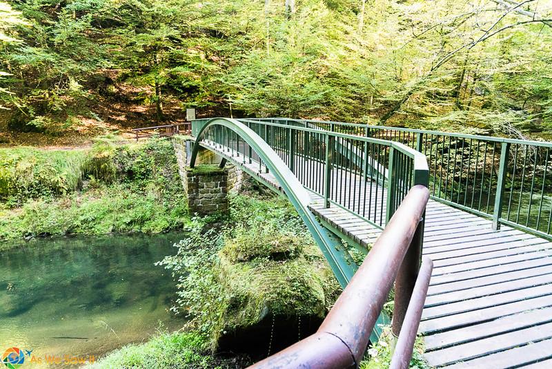 Gorges-Bohemian-Switzerland-07148.jpg