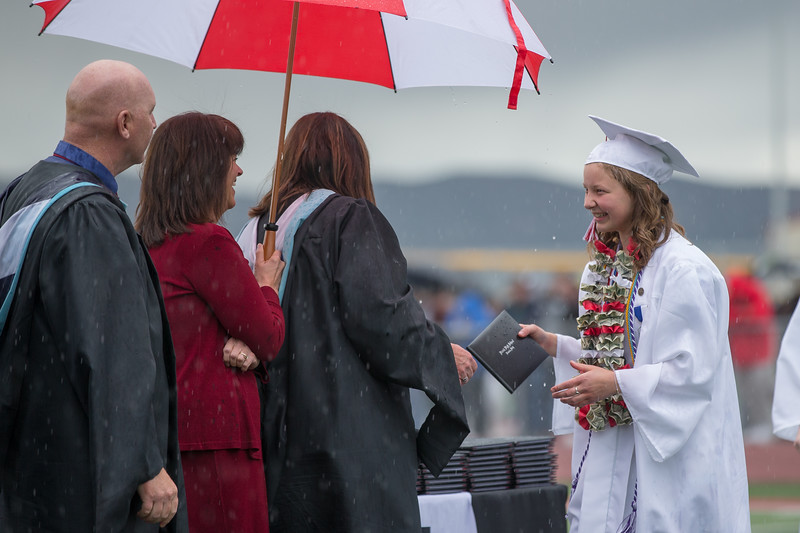 2019 Uintah High Graduation 339.JPG