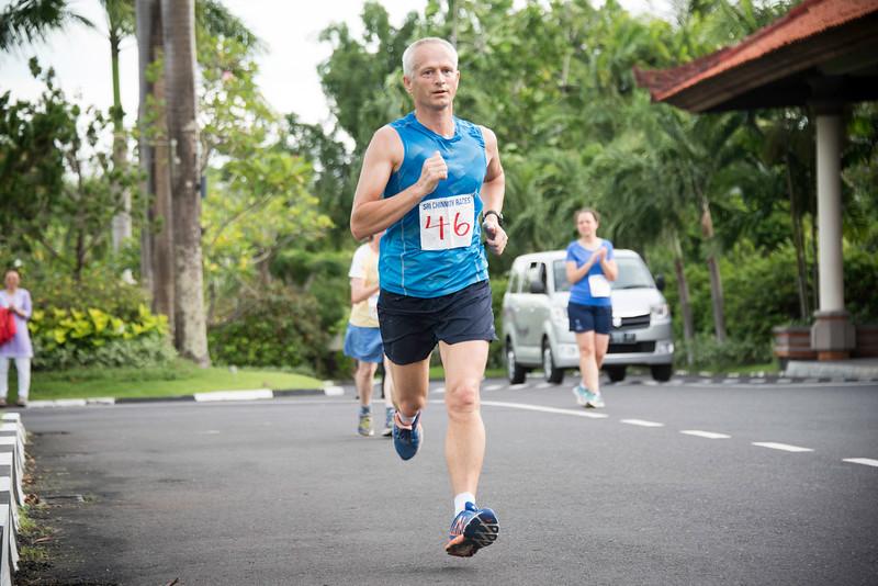 20170206_2-Mile Race_059.jpg