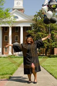 A Means Graduation