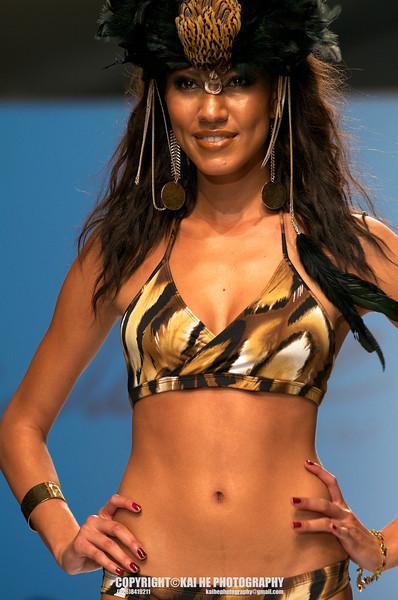 CultureSwimwear10.23.11DSC_4918.jpg