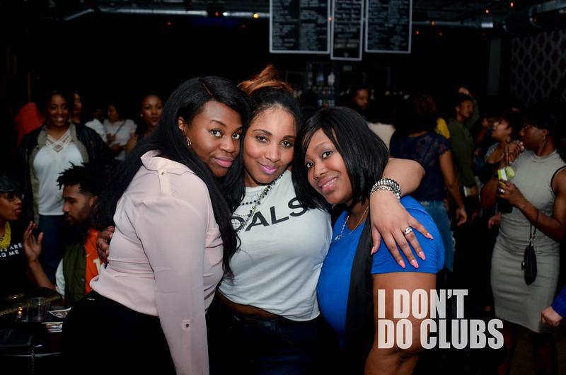 no clubs-30.jpg