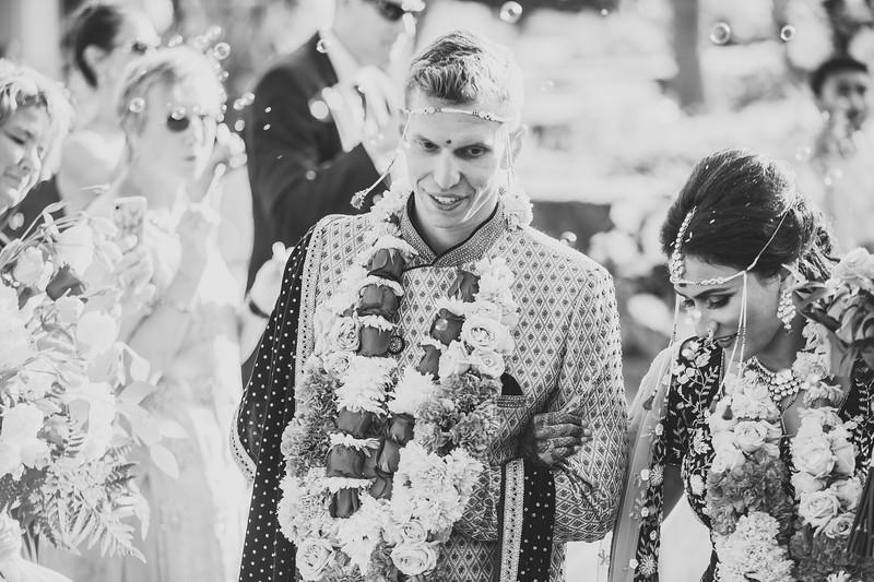 Wedding-2319.jpg