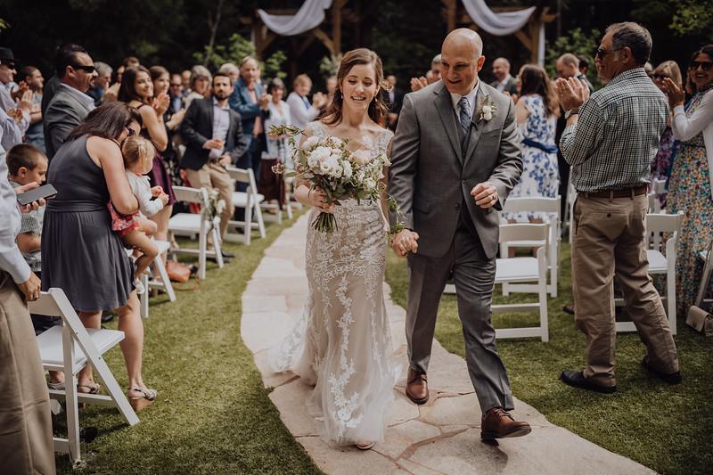 2018-05-12_ROEDER_JulieSeth_Wedding_ROEDER1_0159.jpg