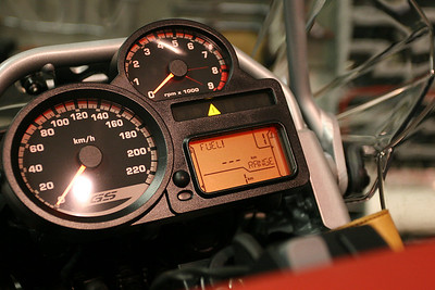 R1200GS ADV (02/2007)