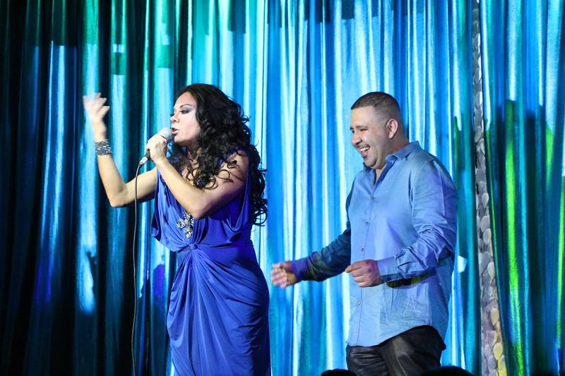 2014-03-21 Valentino Birthday Latin Explosion Club 21 1130.JPG