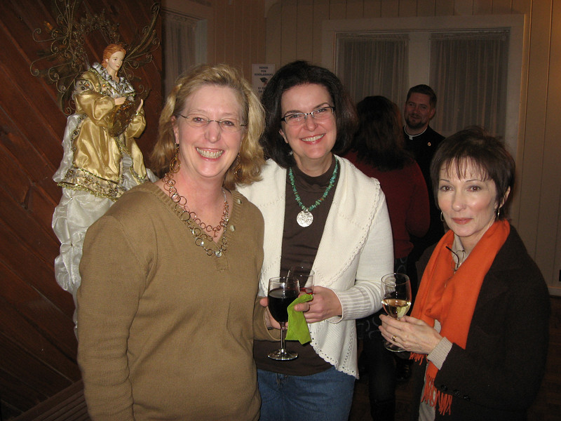 Margaret Mosely Surprise Party 010.jpg