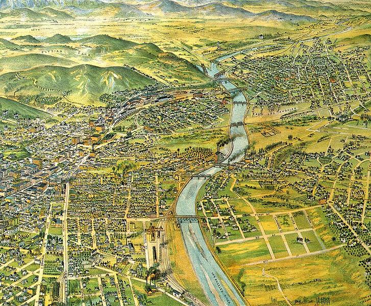 1894-Map-LosAngelesFromTheElectricPowerHouse03.jpg