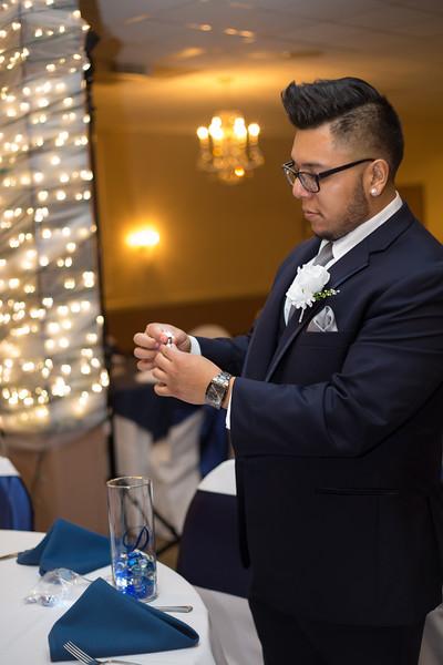 Diaz Wedding-2323.jpg