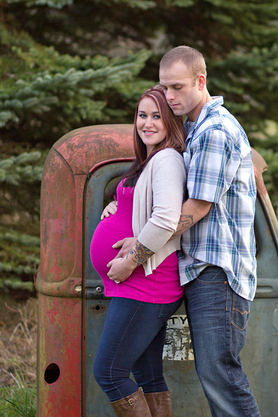Jess Maternity (40 of 41).jpg