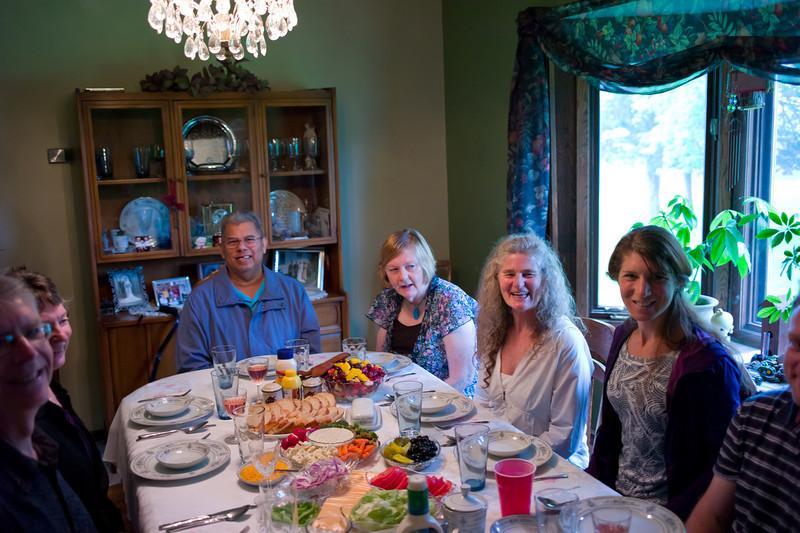 2012-05-05-Family-Dinner