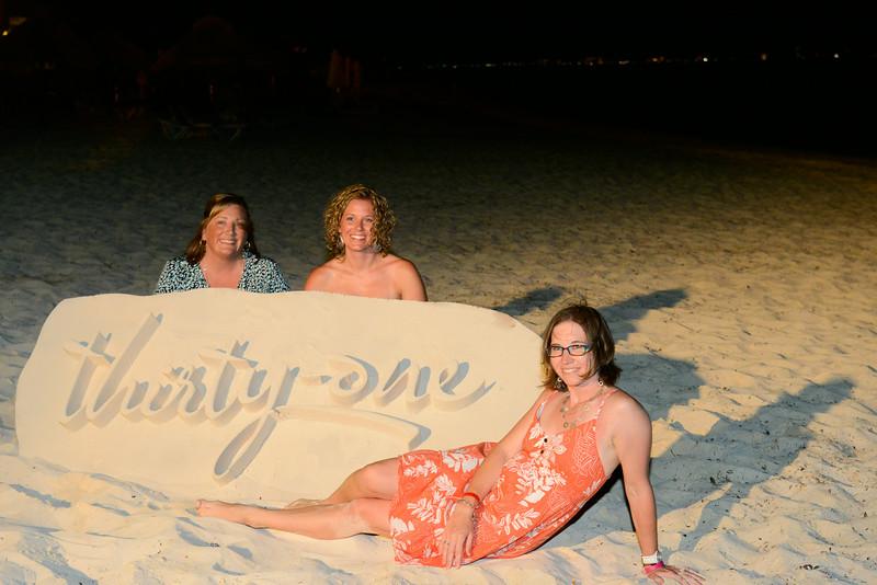 Cancun-20120916-2363--2098987513-O.jpg
