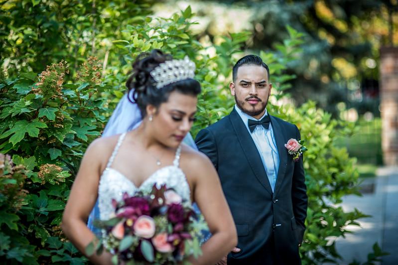 Valeria + Angel wedding -705.jpg