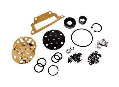 FORD HYDRAULIC PUMP REPAIR KIT 81821107