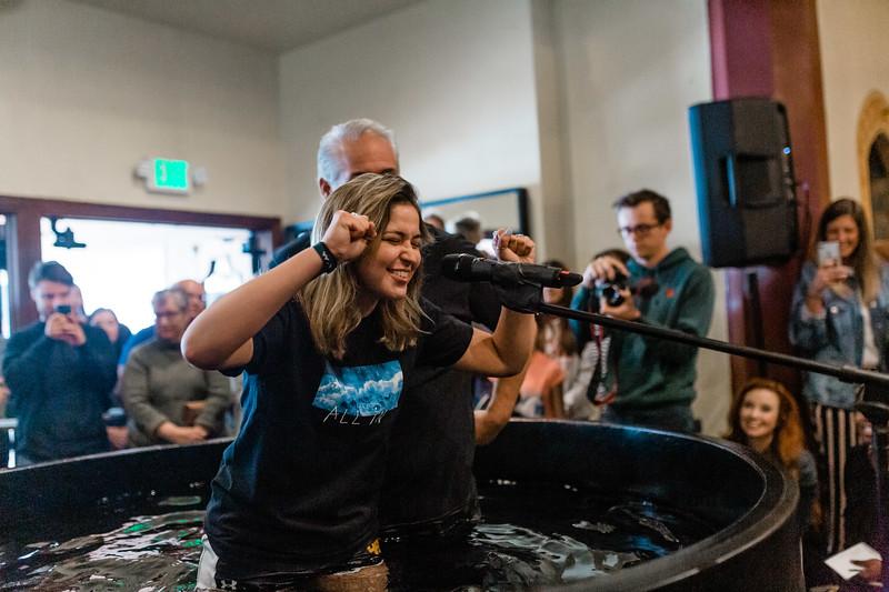 2019_04_28_Sunday_Baptism_JL-21.JPG