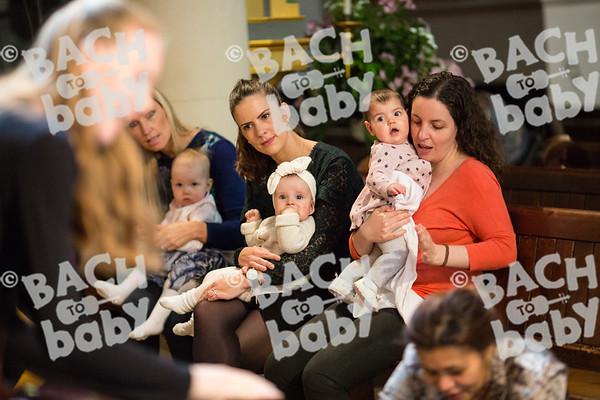 Bach to Baby 2018_HelenCooper_Kensington-2018-04-25-41.jpg