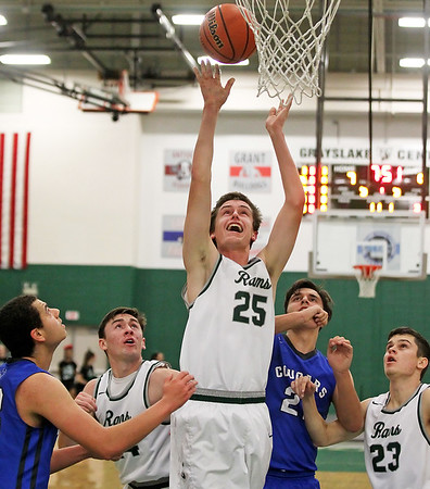 20171212 -Grayslake Central out lasts Vernon Hills 58-49 (hrb)