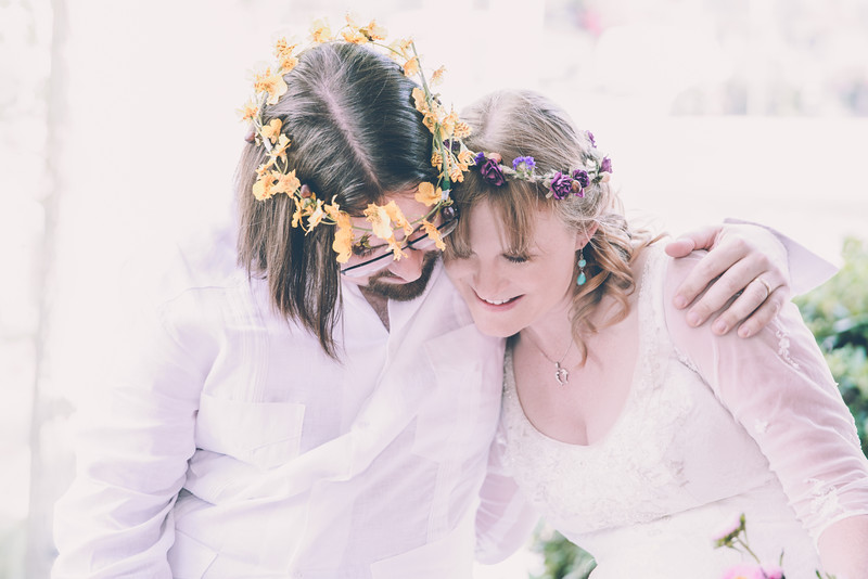 Childs_Wedding_StaceyCochranePhotography_LR-1322.jpg