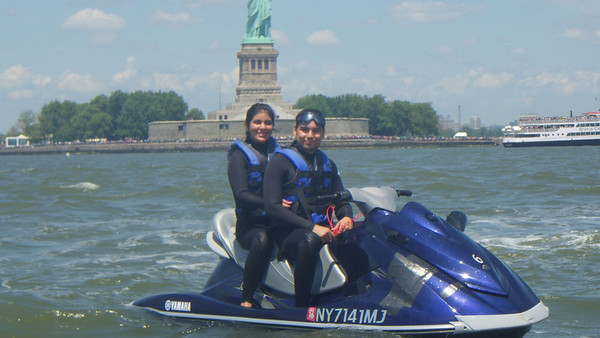 2013-07-07_RJS_NYC_Tour