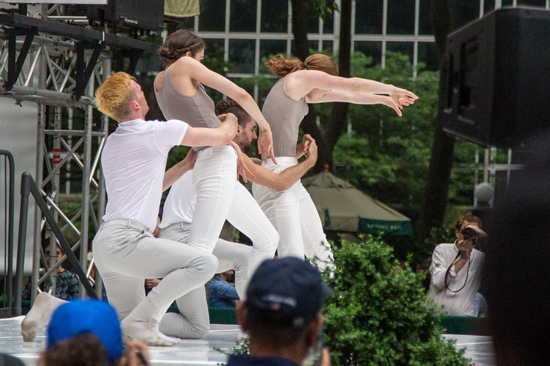 Bryant Park Contemporary Dance  Exhibition-9695.jpg