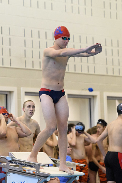 KSMetz_2017Nov29_SHS Swimming8734.jpg