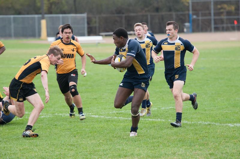 2015 Michigan Rugby vs. Iowa -627.jpg