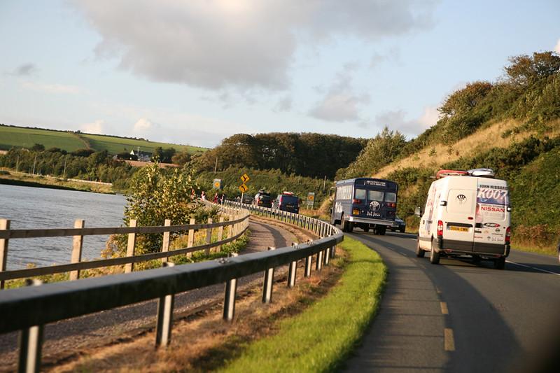 5d convoy day1 069.jpg