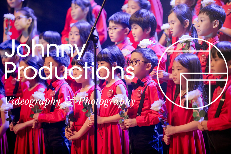 0259_day 1_SC junior A+B_red show 2019_johnnyproductions.jpg