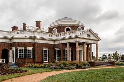Monticello 2013