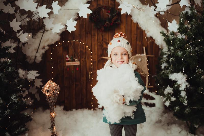 Maria si Rares Craciun 2019_Catalina Andrei Photography-26.jpg