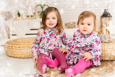 Ава и Алена