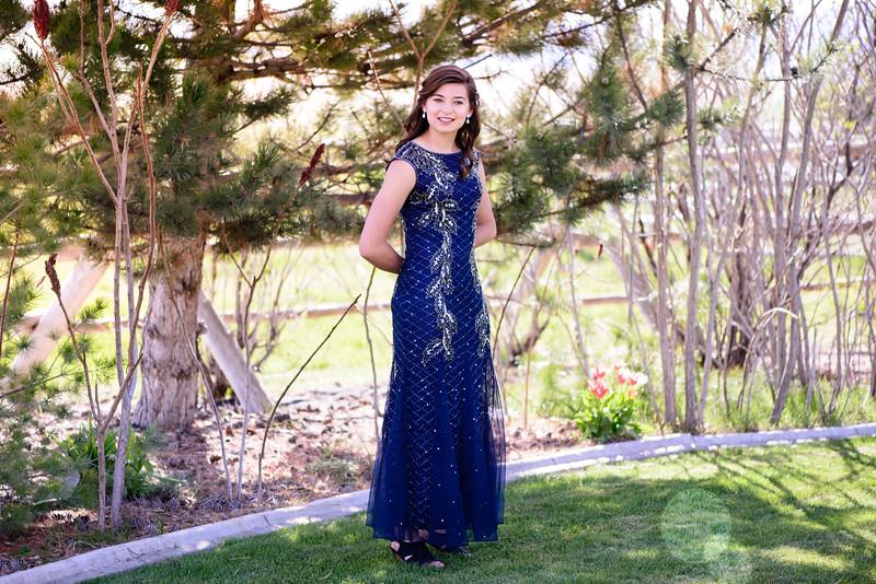 Prom 2017-3-Edit.jpg